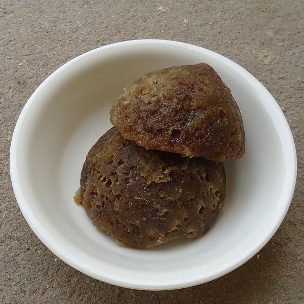 chukku kappi ingredients