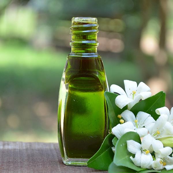 karisalankanni oil