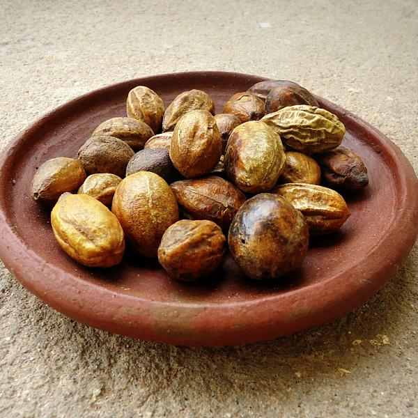 Haritaki medicinal uses