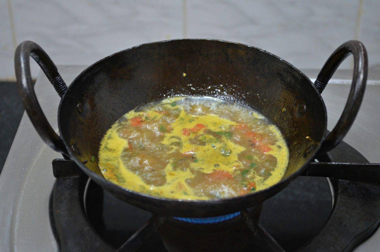 bhringraj health benefits