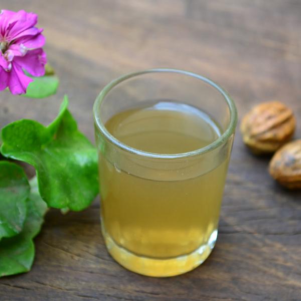 harad herb health benefits