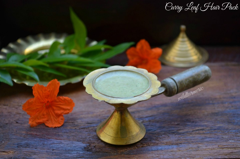 kari patta medicinal uses