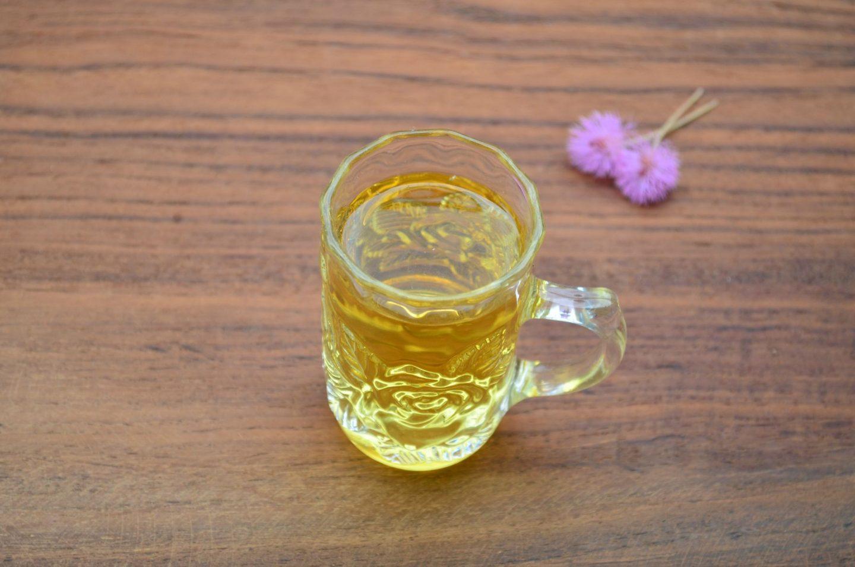 chui mui plant medicinal uses