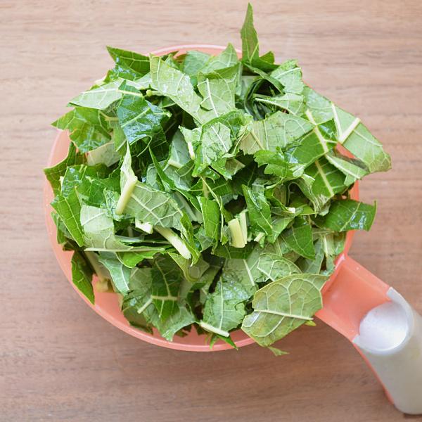 papaya leaf extract benefits