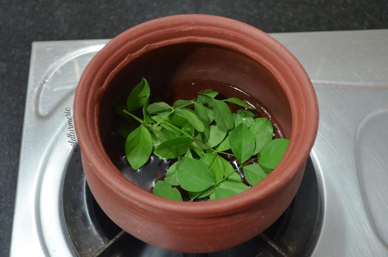 sangu poo health benefits