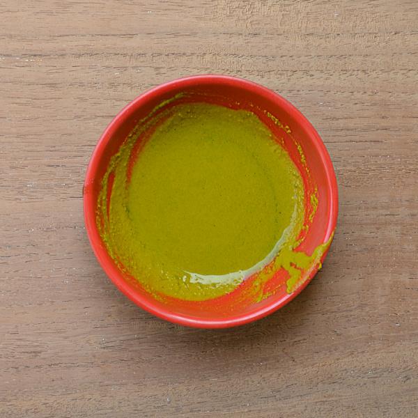 moringa for skin