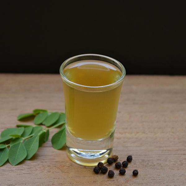 moringa for diabetes