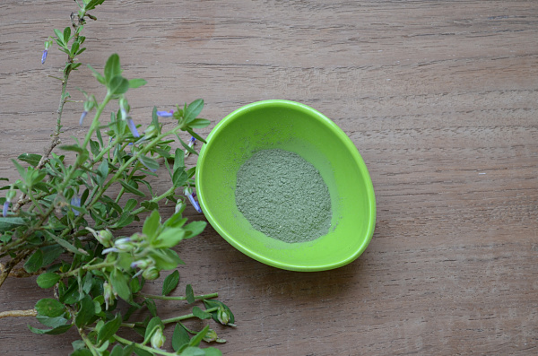 Hybanthus Enneaspermus medicinal uses