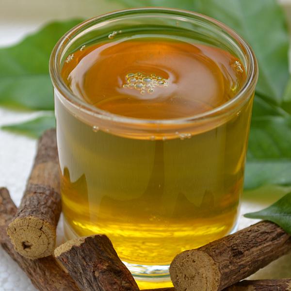mulethi tea health benefits
