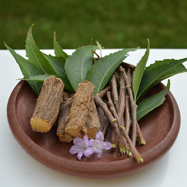mulethi herb benefits