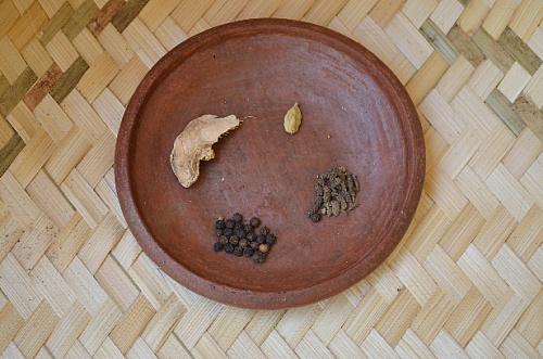 palm jaggery medicinal uses