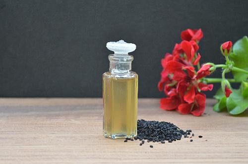 kalonji oil for hair and skin