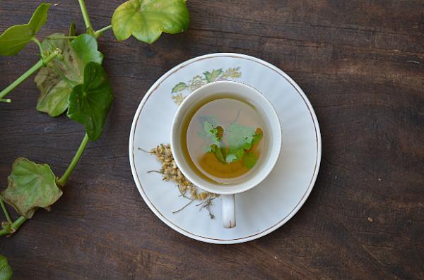 chamomile tea side effects