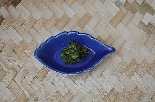 li[pia nodiflora medicinal uses