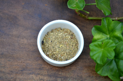 nilavembu powder benefits