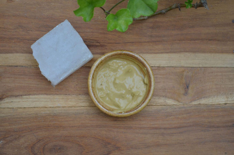 fitkari for skin whitening