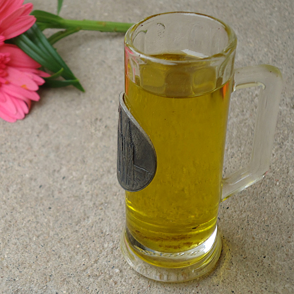 olive oil for stretch marks removal