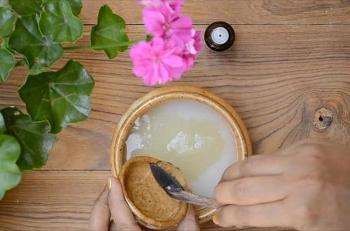 acne aid face wash recipes