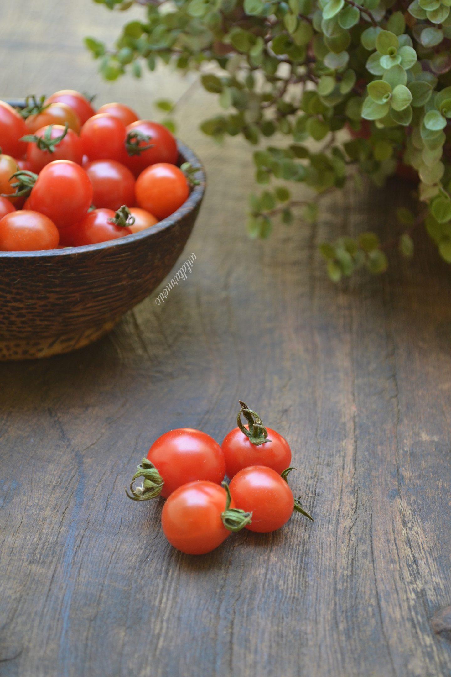 tomato medicinal uses
