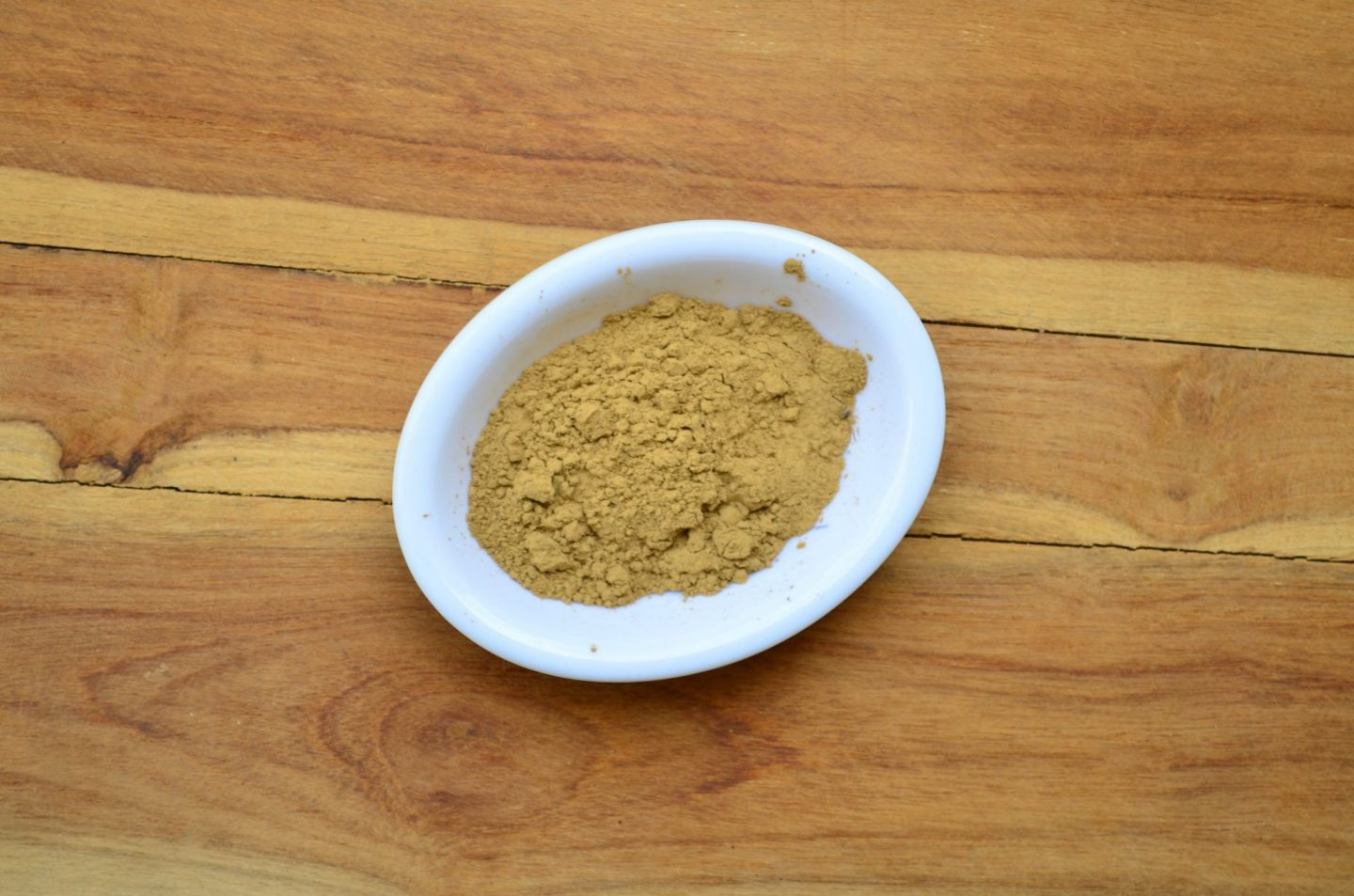 bentonite clay for diaper rash
