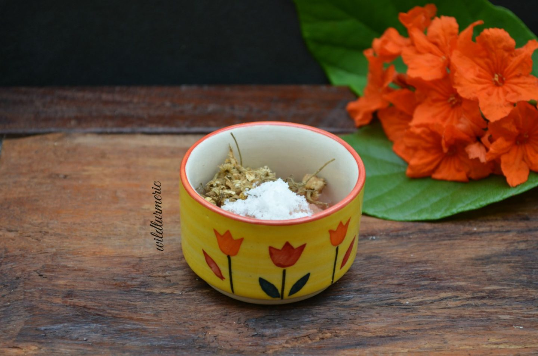 sendha namak health benefits